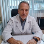 Clínico Geral Caxias do Sul - Dr. Renato Celli