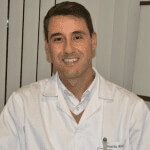 Pneumologista Pelotas - Dr. Ricardo Bica Noal