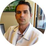 Dr. Ricardo Diniz Marques - Santa Maria