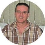 Dr. Roberto da Conceição Almeida - Pelotas