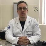 Ortopedista Pelotas - Dr. Rodrigo Ferro Feijo