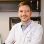 Dr. Rodrigo Hammes Strelow
