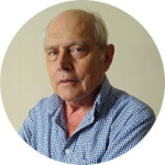 Dr. Ronaldo Luiz Sieburger Costa - Pelotas