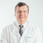 Cirurgia Vascular Caxias do Sul - Dr. Rubens Guelfi