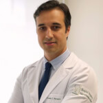 Urologista Pelotas - Dr. Saulo C. Recuero