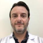Dr. Sergio Grava - Maringá
