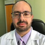 Ortopedista Pelotas - Dr. Tales Szuster Marçal