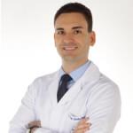 Dr. Thiago Silveira Pereira - Florianópolis