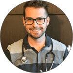Vídeo Orientação Médica Gratuita - Dr. Tiago Maas