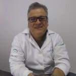 Dr. Urcel Thomas Leroux Ycaza - Maringá