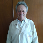 Ginecologista Caxias do Sul - Dr. Vilson Ravizzoni