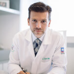 Dr. Vinicius Victorazzi Lain - Caxias do Sul