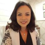 Dra. Amanda Pohlmann Bonfim - Maringá