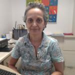 Otorrinolaringologista Londrina - Dra. Ana Maria Ciola