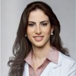 Dra. Ana Paula Torres Liberati - Maringá