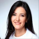Dra. Andressa Alvares Yokota Mischiatti - Maringá