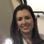 Dermatologia Santa Maria - Dra. Ariane Rubin Cocco