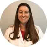 Ginecologista Pelotas - Dra. Berenice Correa Dos Santos