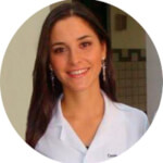 Proctologista Santa Maria - Dra. Camila Gueresi Trevisan
