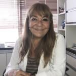 Ginecologista Caxias do Sul - Dra. Carmen Lima Marenco