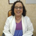Otorrinolaringologia Caxias do Sul - Dra. Carmen Lucia Hauqui de Abreu Lima