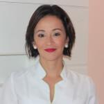 Dra. Cristiane Pereira Dos Santos - Florianópolis