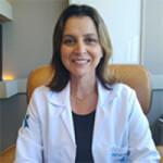 Infectologista Pelotas - Dra. Danise Senna Oliveira
