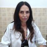 Oftalmologia Florianópolis - Dra. Deborah Lambert Slongo