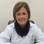 Dra. Diana Peres San Martin - Pelotas