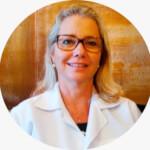 Dra. Dora Maria Brauner Krebs - Pelotas