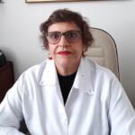 Dra. Edna Quintino Conter - Pelotas