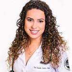 Clínico Geral Florianópolis - Dra. Eduarda Lencina Mattos