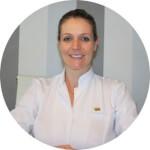 Dra. Eleonora Pereira Lima Zanini - Pelotas