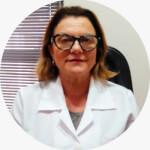 Otorrino Pelotas - Dra. Eliane Luisa Machado Diniz