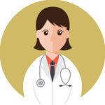 Dra. Fácil Consulta Teste - Santa Maria