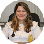 Dra. Fernanda Lacerda Kopereck - Pelotas