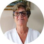 Oftalmologista Pelotas - Dra. Flavia Brod de Lemos