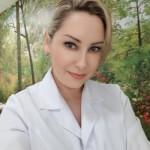 Pneumologia Caxias do Sul - Dra. Flavia Pauleski