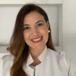 Dermatologistas em Pelotas - Dra. Gabriela Carpena Schramm