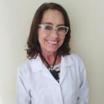 Dra. Gisele Nunes Vieira de Vieira - Pelotas