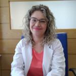 Dra. Jesarela Maria De Souza de Amorim
