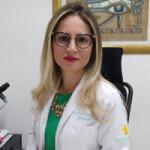 Oftalmologia Londrina - Dra. Joanne Lopes Boaventura