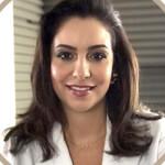 Dermatologia Florianópolis - Dra. Julia Marcon Cardoso
