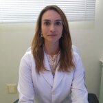 Dra. Juliana Paula Bagatin Piveta Assunção - Maringá