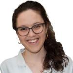 Dra. Laís Janeczko