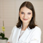 Dermatologia Florianópolis - Dra. Lara Silveira Abdo Aguiar