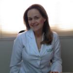 Dra. Letícia Falqueto Pontual