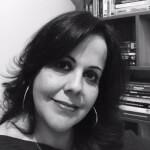 Dra. Maria Cristine Igansi da Cunha - Pelotas