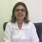Dra. Maria de Fátima Teixeira Sato - Pelotas