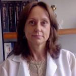 Oftalmologia Florianópolis - Dra. Mariza Anzanello Fontes